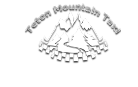 Teton Mountain Taxi In Jackson Hole
